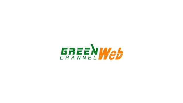 グリーン チャンネル ログイン